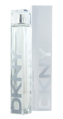 DKNY Energizing White Woman EDT Spray, 100 ml