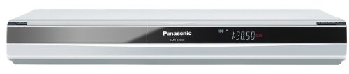 Panasonic DMR-EX96C DVD-Recorder