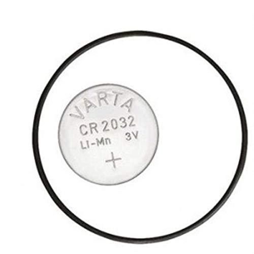 Scubapro CHROMIS Batteriewechselsatz für CHROMIS Tauchcomputer