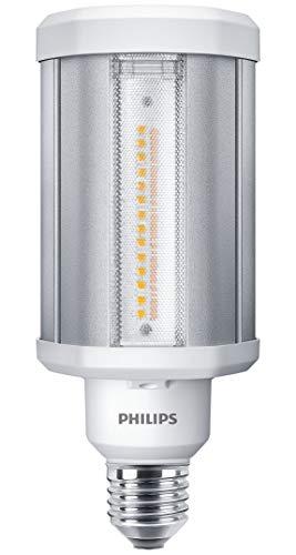 Philips LED Lampe True Force HPL Ersatz 28 Watt E27 840 neutralweiß VVG & 230 Volt
