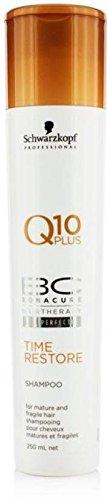 Top schwarzkopf q10 plus shampoo for 2020