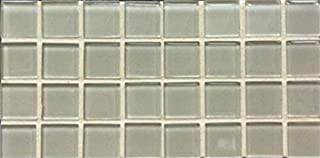 isis Glass Mosaics