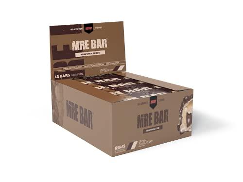 Best mre sample pack