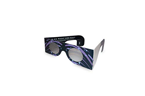 Astromedia Die Prisma-Farbenbrille