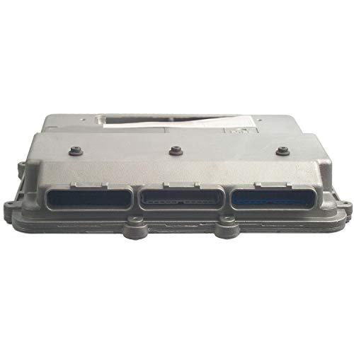 Cardone 77-3428 Remanufactured Powertrain Control Module Computer (PCM/PCC)