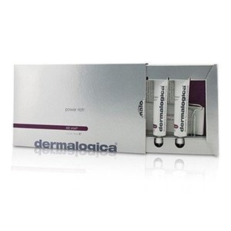 ダーマロジカ(Dermalogica) エイジ スマート パワー リッチ 50ml/1.5oz [並行輸入品]