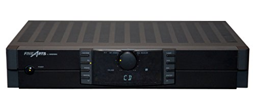 Grundig FineArts RDS Receiver R11