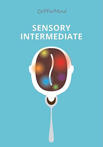 Sensory Intermediate