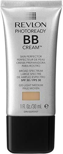 Revlon Photoready BB Cream 30ml - 020 Light Medium