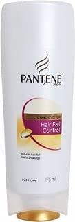 Pantene Hair Fall Control Conditioner(175 Ml)
