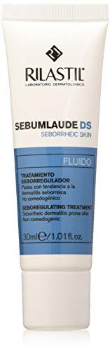 Rilastil Sebumlaude DS - Tratamiento Seborregulador,