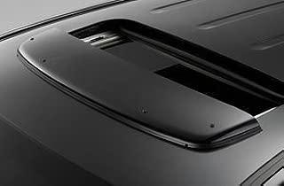 Genuine Acura (08R01-TZ5-200) Moonroof Visor