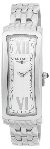 Elysee 67016 - Orologio da donna