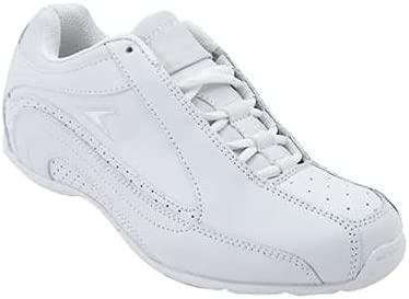Power Bolt Cheer Shoe - Youth's