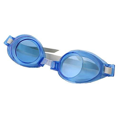 Children'S Silicone Swimming Goggles LATT LIV