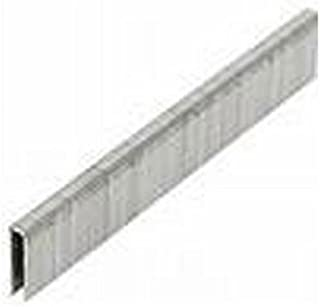 Silverline 797969 Aligning Bar 900 x 20 mm