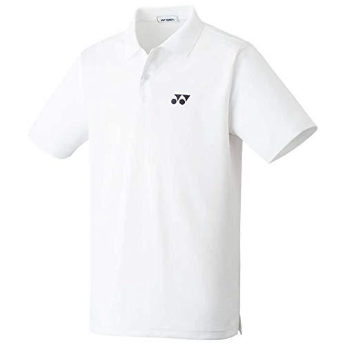 [ヨネックス] テニス シャツ 10300 ホワイト 日本 L (日本サイズL相当)