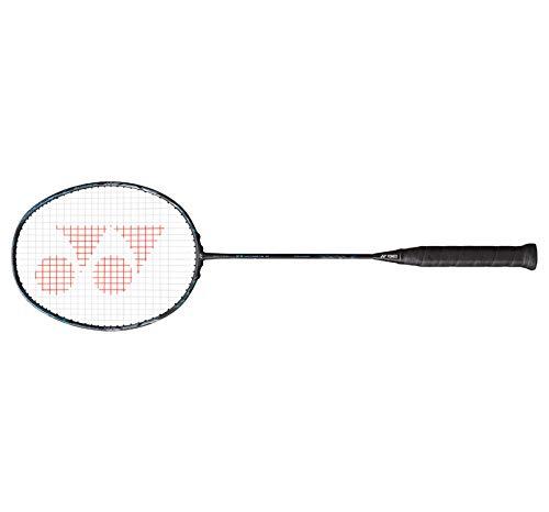 Yonex Voltric Z Force II Badminton Rocket