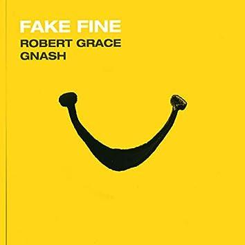 Fake Fine