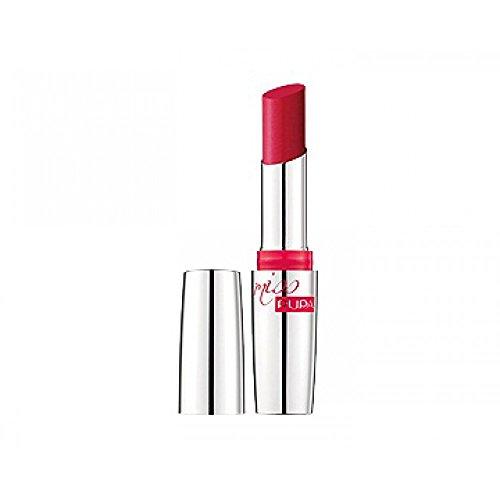 Pupa Lippenstift per Pack (x)