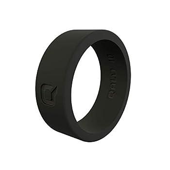 qalo rings for men