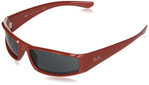 Ray-Ban 0rb4335 Gafas de lectura, 648787, 58 Unisex Adulto