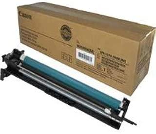 ~Brand New Original CANON ImageRunner 9630A004AA (GPR-15 / GPR-16) Laser Drum / Imaging Unit Black