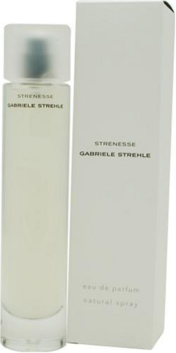 Strenesse Gabriele Strehle Eau de Parfum Natural Spray 75ml