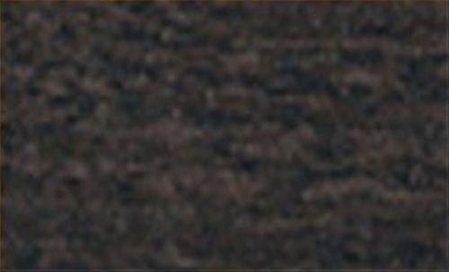 アサヒペン 水性ステイン ブラック 2L