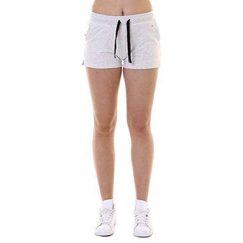 Champion Deutschland Shorts - L
