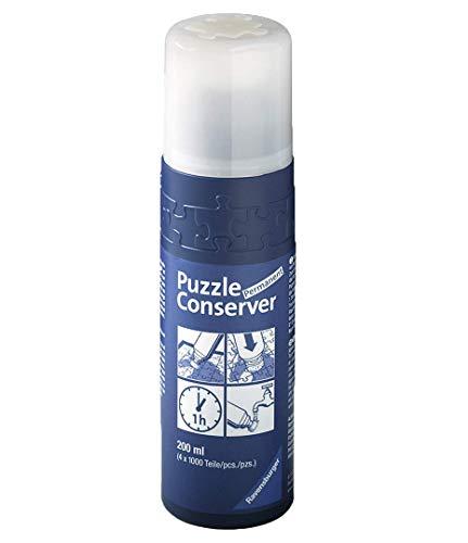 RAVENSBURGER SP Puzzle Conserver Perm 4005556179541