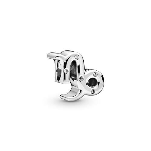 Pandora -Bead Charms 925 Sterlingsilber 798423C01