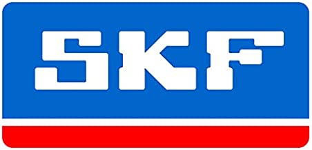 SKF SAF 23036 KAX6.7/16 Split Pillow Blocks Factory New