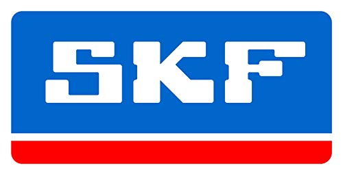 SKF LGWM 2/5 Lagerfett, 5 kg Dose