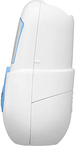 A&D(エーアンドデー)非接触体温計でこピッとブルーUT-701UTR-701A-JC