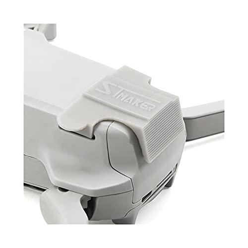 GEBAN Drohnen-Erweiterungszubehör Für D&JI Für Mavic Mini 2 Für Mavic Mini Batterie-Schutzhülle Feste Halterung Halterung Drohnen Zubehör