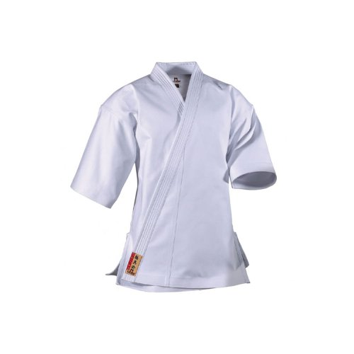 DanRho Karate Anzug MEJIRO 180
