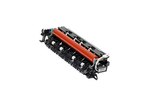 Brother LY6753001 OEM Fuser (Fixing) Unit