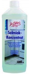 Salmiak-Konzentrat Dr.Weber`s 1 Liter