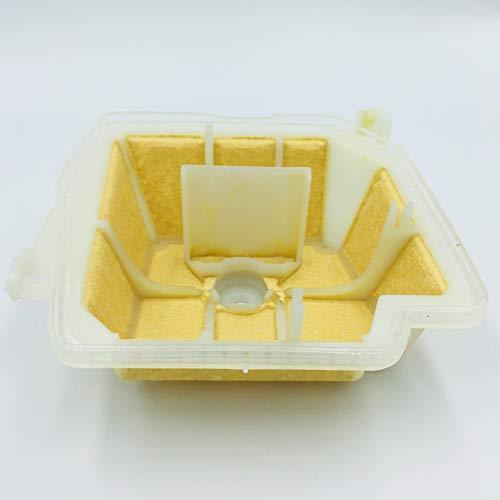 Stihl OEM Luftfilter (Vlies) für MS 341, MS 361 Motorsägen 1135 120 1600