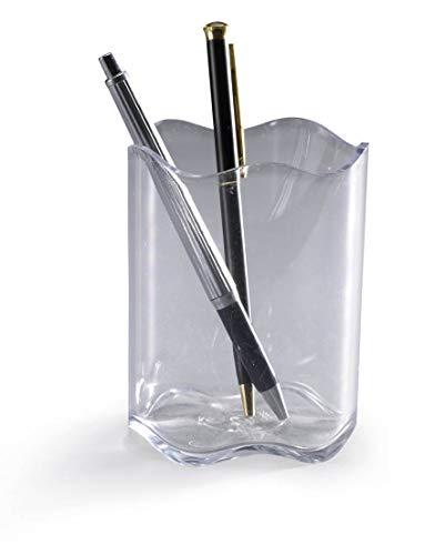Durable Trend Pot à crayons Transparent