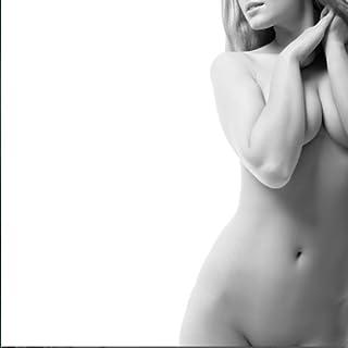 Bound for Pleasure cover art