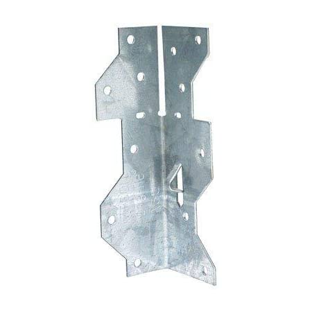 10 Pack Simpson Strong-Tie A35 Framing Angle Bracket