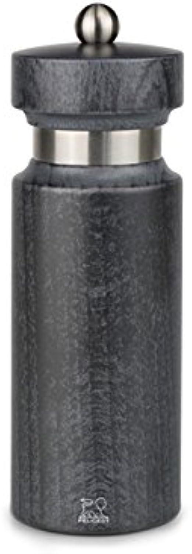 Peugeot Peugeot Peugeot Geschmack D Gewürzbehälter Royan Set 18 Mühlen Pfeffermühle, Holz, Holz grau Metall Edelstahl, 6 x 18 cm B07679VKC1 c7af7d