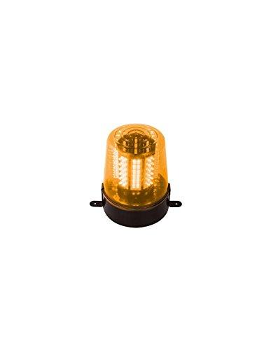 HQ Power vdllplb1LED Warnung Licht–parent orange
