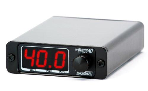 Turbosmart TS-0302-1002 e-Boost 40 PSI STREET...
