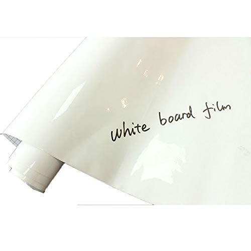 [HOHO] Grote Whiteboard Schrijven Film Zelfklevende Dry Erase Board Sticker
