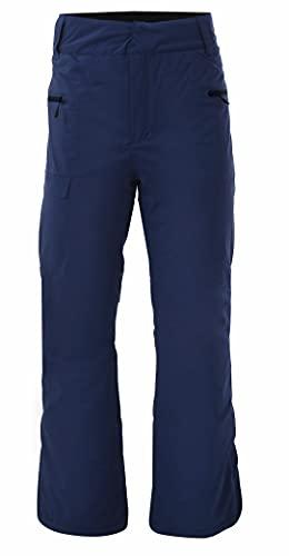 2117 Of Sweden Gardet Snowboard Pants Mens Sz XXXL Navy
