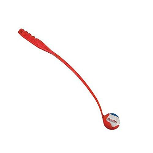 Arppe 3011010500 Lanzador Pelotas Tenis