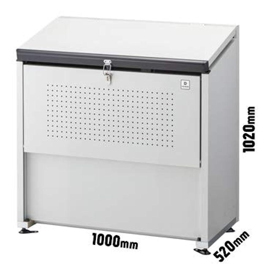 文房具種類宝石DAIKEN クリーンストッカー組み立て式 CKE-1005